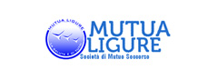 Mutua-Ligure
