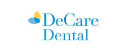 decaredental