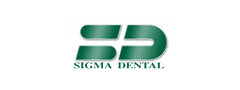 sigma-dental