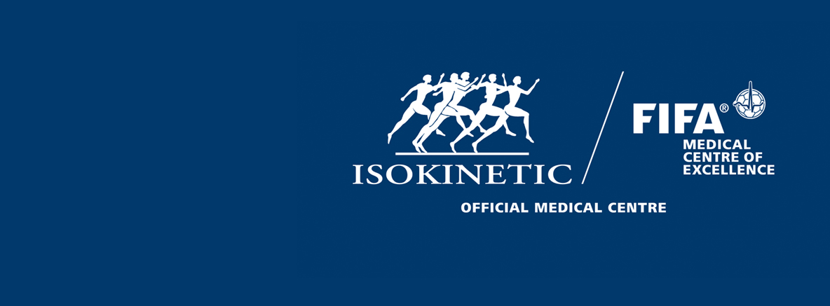 banner-isokinetic_sito-lco